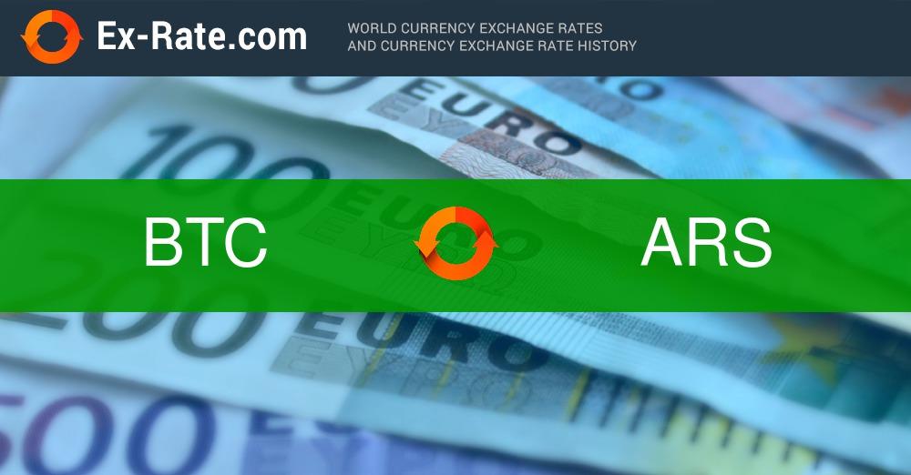 0, Bitcoin a NGN 3 , Tasso di cambio di valuta di Bitcoin e Naira