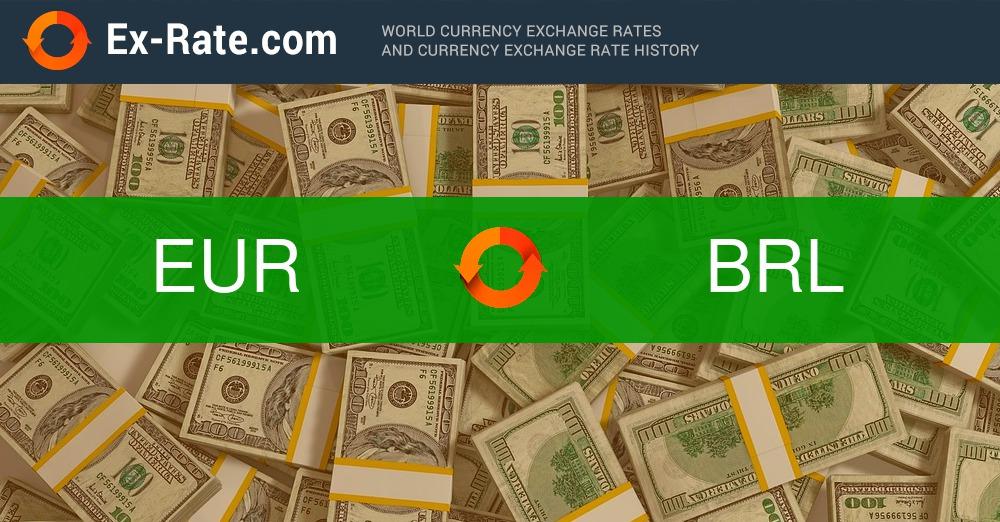Conversor de pesos mexicanos a euros