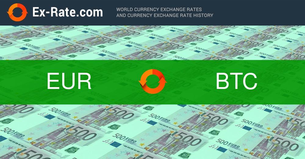 exchange btc eur)