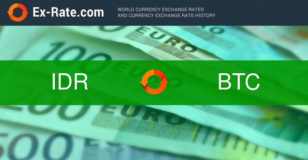 bitcoin idr bitcoin bank adder download